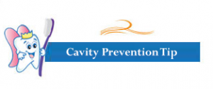 Cavity-Prevention-Tip-1